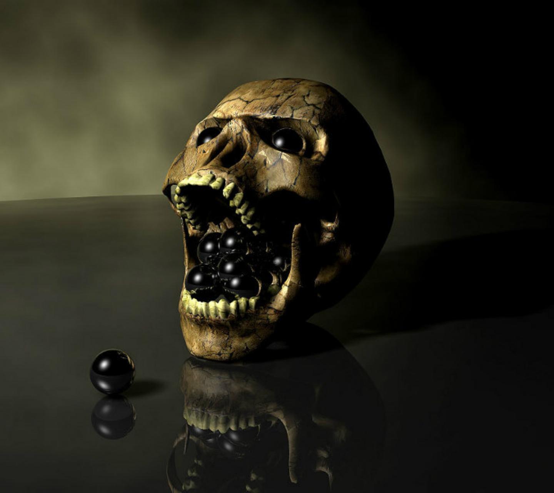 http://3.bp.blogspot.com/-AnIHCUNSHk4/UZDbZHQvB3I/AAAAAAAAPkQ/BoWI5ReNjvg/s1600/Skull-3-NF252C4XCW-800x600.jpg