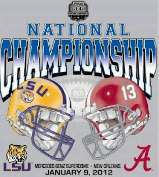 CLICK PIC BELOW 4 THE OFFICIAL BCS NATIONAL CHAMPIONSHIP WEBSITE