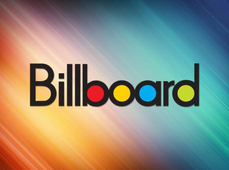 Stax of wax billboard hot 100 top ten 09 20 2014