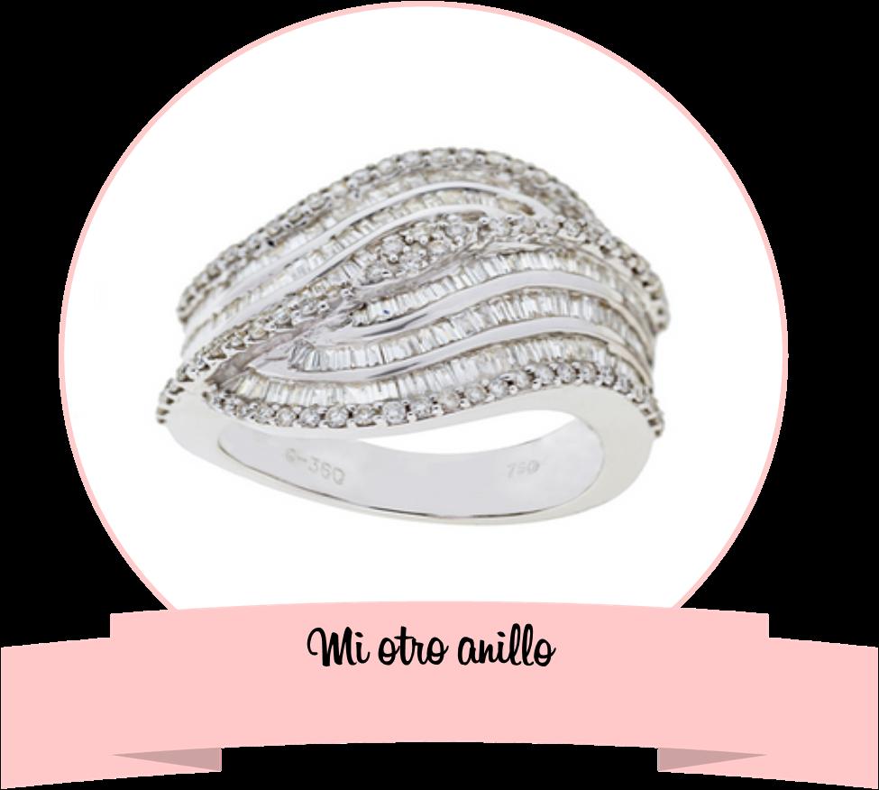 anillo-de-compromiso-oro-blanco
