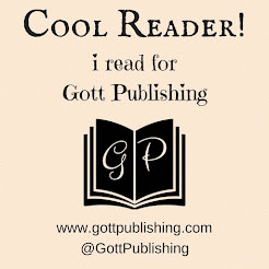 Gott Publishing