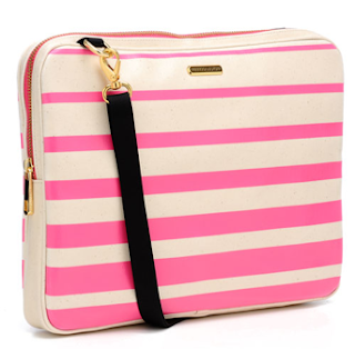 Virginia Laptop Case from Rebecca Minkoff