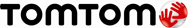 Never get lost again while driving with a TomTom GPS navigation system