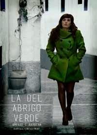 http://editorialcirculorojo.com/la-del-abrigo-verde/