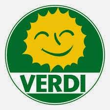 Federazione dei Verdi   Ecologisti del Ticino