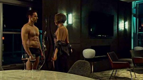scene hot serie tv erotica videos