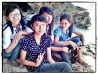 w/ my friends