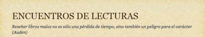 http://encuentrosconlasletras.blogspot.com.es/2014/05/especial-feria-del-libro-de-madrid_30.html