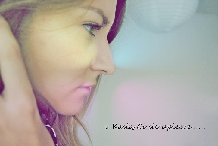 Kejti P