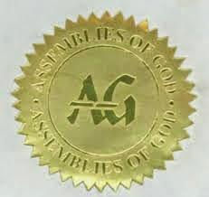 Adunarile Lui Dumnezeu SUA