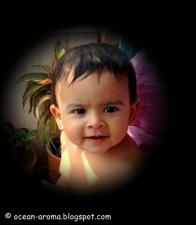 Sweet baby boy cute fb profile photos 2015 « Ocean Aroma