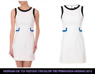 Morgan-Vestidos-Casuales2-PV2012