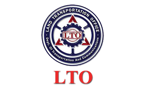 LTO Driver's License Fees and Requirements