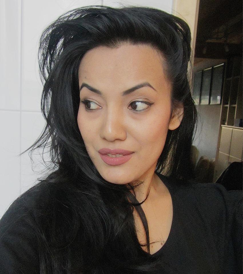 Showing Xxx Images for Shrestha sex xxx | www fuckpix club