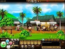 สูตรเกมส์สารไทย 2