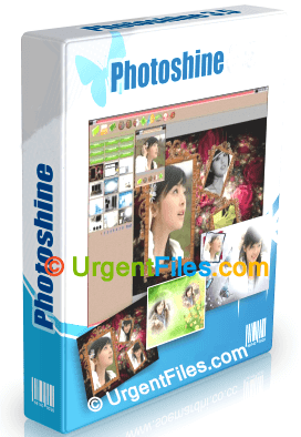 PhotoShine-2015-Cover