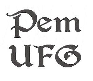 PEM - UFG