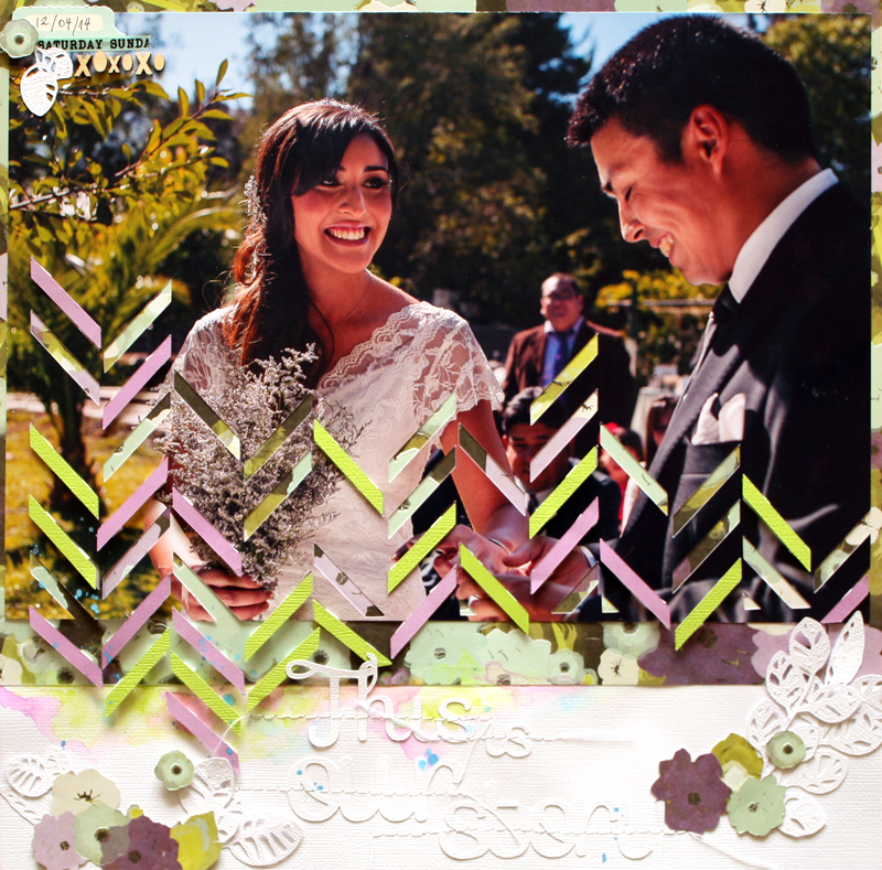 scrapbook-chile-wedding