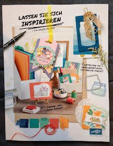 Der neue Katalog :-)