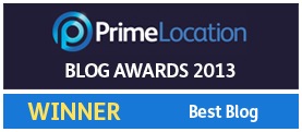 Best property blog!