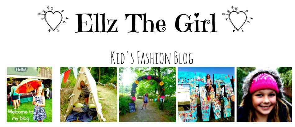 EllzThe Girl