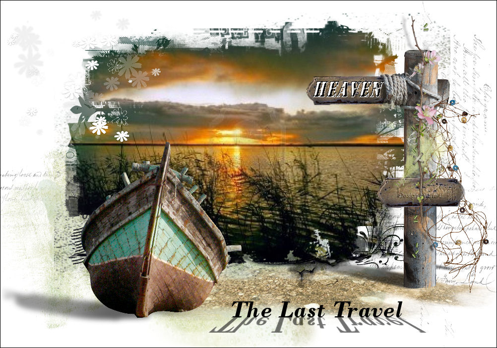 http://3.bp.blogspot.com/-AnaSMbIQrnE/UHf6y7wLC_I/AAAAAAAAA80/uYcrUbTrmzA/s1600/last+trave1l.jpg