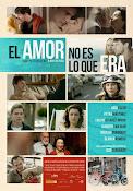 El amor no es lo que era (2013) ()