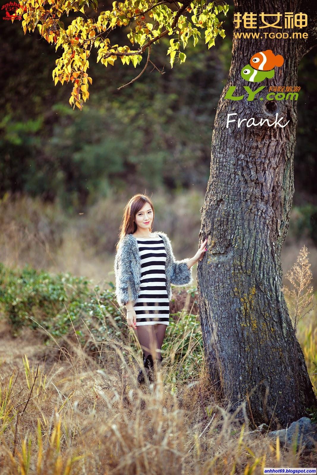 TGOD-2014.11.27_26