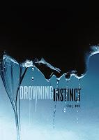 http://3.bp.blogspot.com/-And3Orz6Uw4/UeMYvKL9Z_I/AAAAAAAAHWs/KlG0z9Kq9_A/s1600/Drowning+Instict.jpg