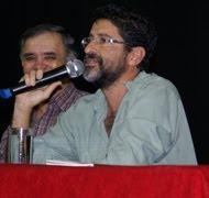 Rubens Mascarenhas