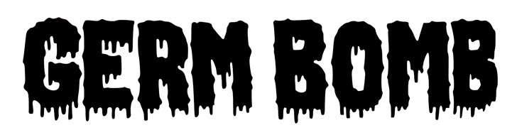 Germ Bomb