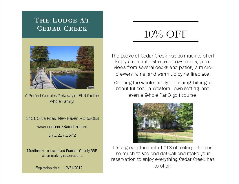 Stone hill winery coupons