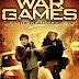 Mật Mã Tử Thần - WarGames: The Dead Code 2008 (HD)