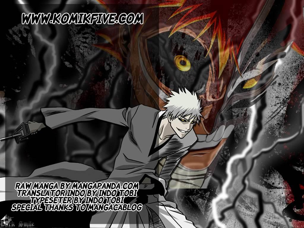 Dilarang COPAS - situs resmi www.mangacanblog.com - Komik bleach 540 541 Indonesia bleach 540 Terbaru |Baca Manga Komik Indonesia|Mangacan