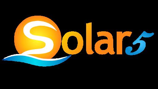 Photovoltaik & Solaranlagen Vergleich