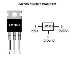 simple electrical and electronics engineering projects fm module the circuit board is available as kits connecting wires it is necessary to connect remote sensor usb socket and amplifier speaker