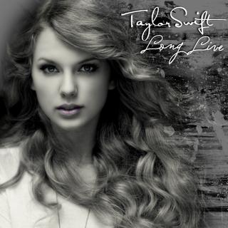 Taylor Swift Live on My Blog   Fairuz Nabihah  Lirik Lagu Taylor Swift   Long Live