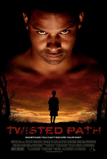 Ver Película Twisted Path Online Gratis (2010)