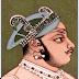 महाराणा राजसिंह-- मुगलों को मात पर मात देते रहे----------------!