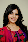 Gorgeous Samantha Latest Photos Gallery-thumbnail-5