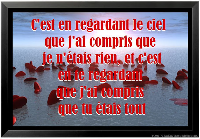 saint valentin citation 2013 st valentin