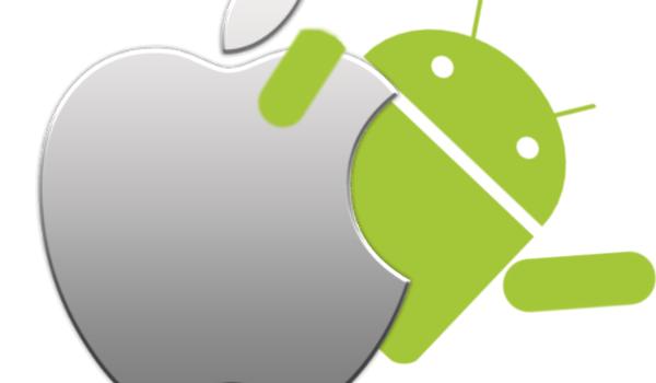 Cara Merubah Tampilan Android Menjadi iOS 7