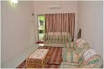Hana Home Stay Seri Iskandar Perak Rm 150 per day..klik gambor..