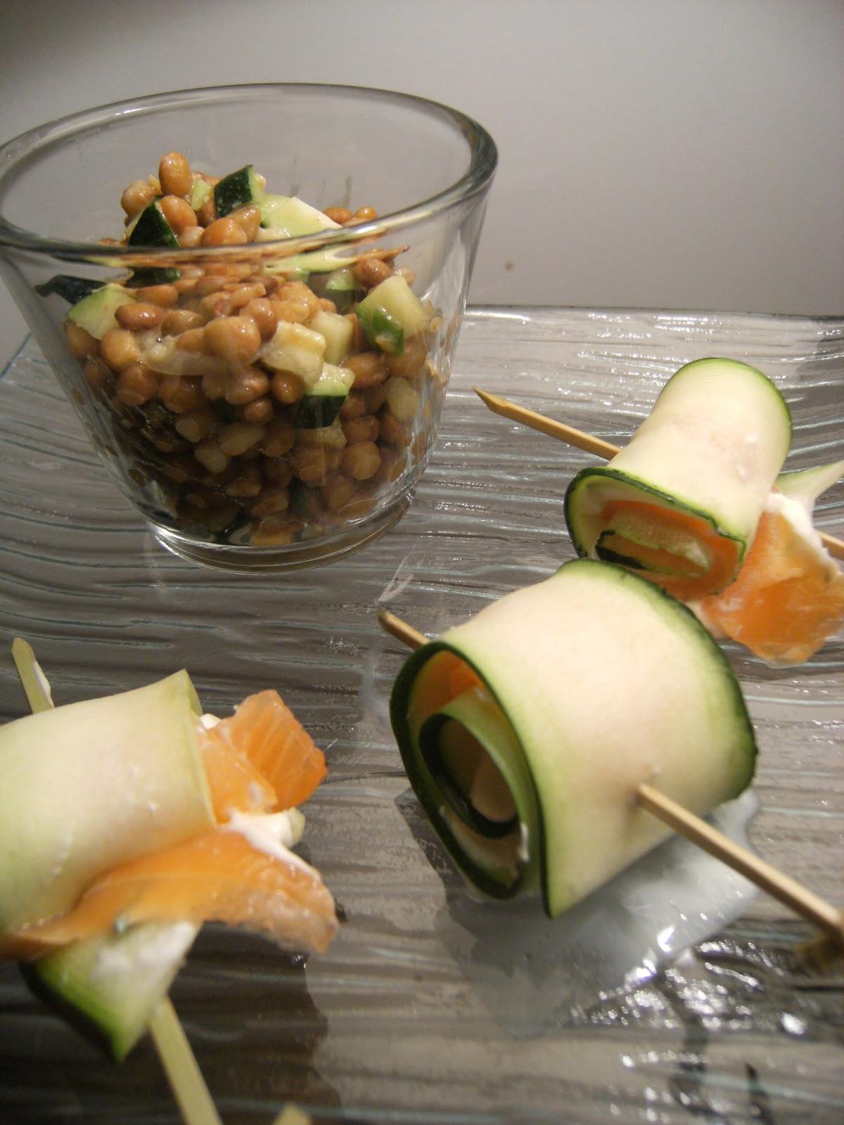 Midi cuisine un salon une recette - Recette cuisine sur tf1 midi ...
