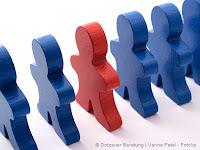 Personalfreisetzung Aufhebung Kündigung Stellenabbau Personalabbau