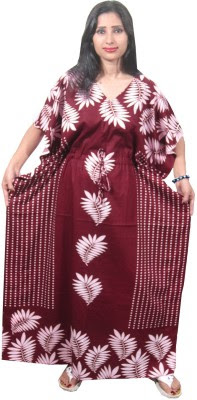 http://www.flipkart.com/indiatrendzs-women-s-night-dress/p/itme9b78nydp3qdz?pid=NDNE9B78SGGACNYG&ref=L%3A2797476365938082703&srno=p_5&query=indiatrendzs+kaftan&otracker=from-search