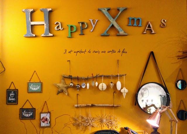 Boutique deco vingt huit janvier - blog lifestyle Aix en Provence