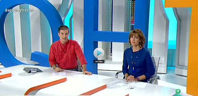 http://www.rtve.es/m/alacarta/videos/aqui-hay-trabajo/claves-emprendedores/3293334/?media=tve#aHR0cDovL3d3dy5ydHZlLmVzL2FsYWNhcnRhL2ludGVybm8vY29udGVudHRhYmxlLnNodG1sP2N0eD0xNTQyJnBhZ2VTaXplPTE1Jm9yZGVyPSZvcmRlckNyaXRlcmlhPURFU0MmbG9jYWxlPWVzJm1vZGU9Jm1vZHVsZT0mYWR2U2VhcmNoT3Blbj10cnVlJnRpdGxlRmlsdGVyPSZtb250aEZpbHRlcj05JnllYXJGaWx0ZXI9MjAxNSZ0eXBlRmlsdGVyPSY9dW5kZWZpbmVkJg==