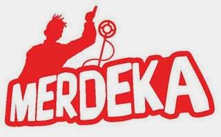 http://4.bp.blogspot.com/-BcjG_rVj8iI/UfKZiDpX0BI/AAAAAAAAH5c/smOJgnItlu8/s400/Kartu+Ucapan+Merdeka+Indonesia.jpg