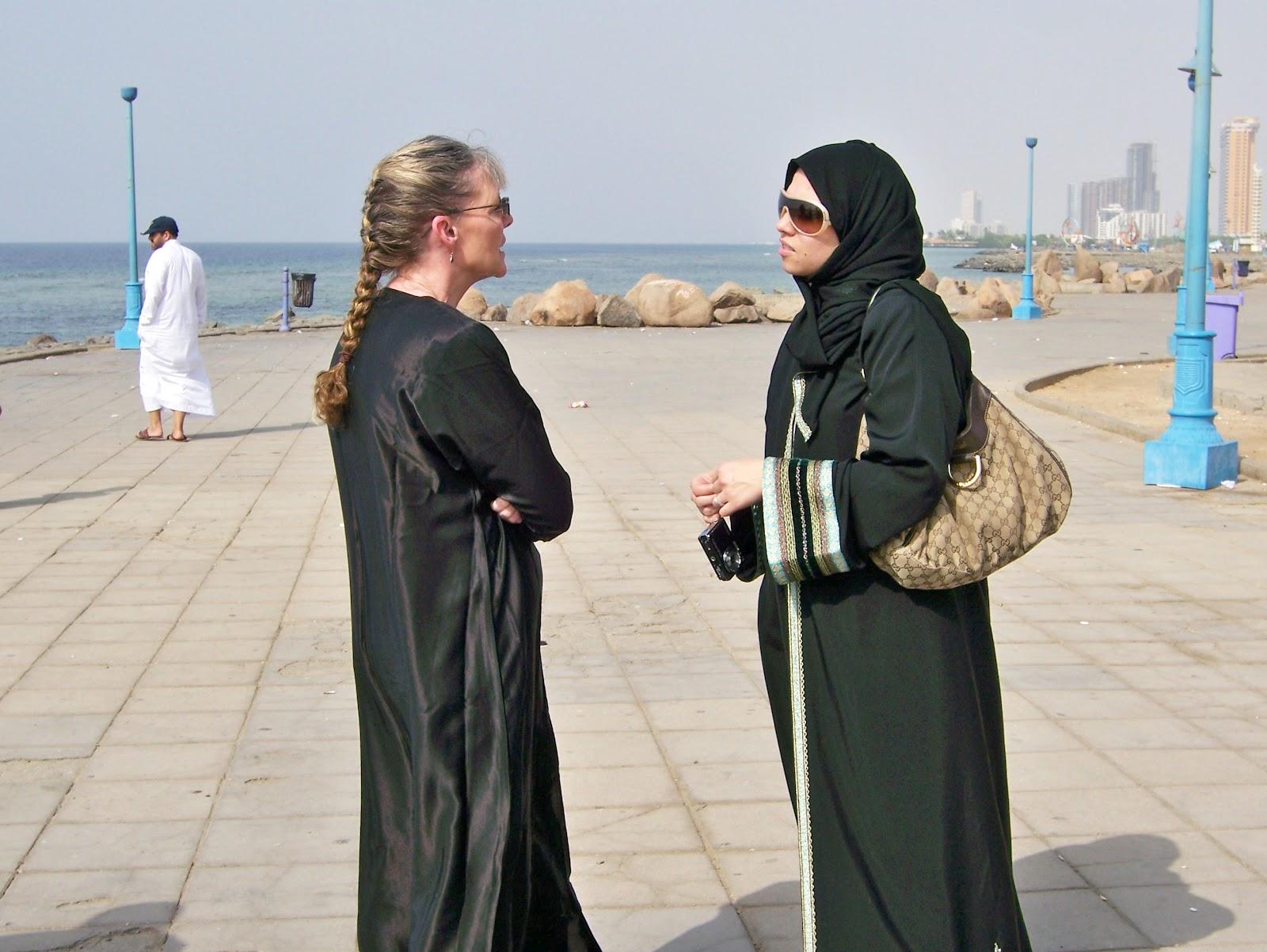 al khobar muslim personals Al-khobar online dating for al-khobar singles 1,500,000 daily active members.